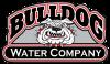 Bulldog Water Company